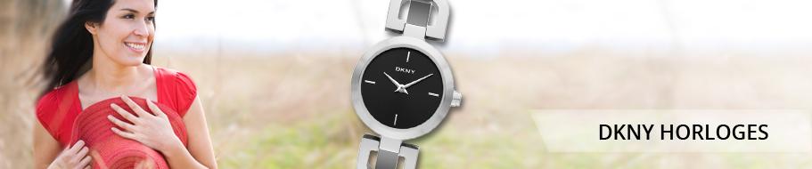 DKNY Horloges