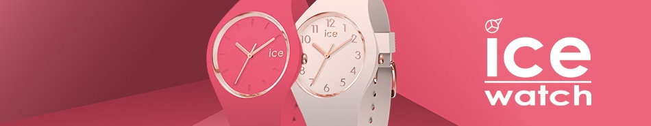 Ice Watch horloges