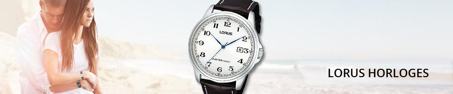 Lorus Horloges