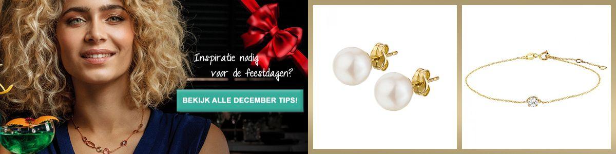 December tips