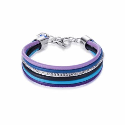 Coeur de Lion Armband 0120-30-0708