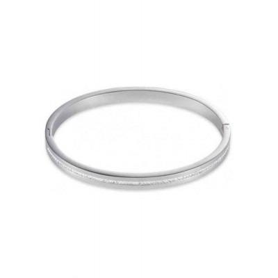 Coeur de Lion armband 0126-33-1800