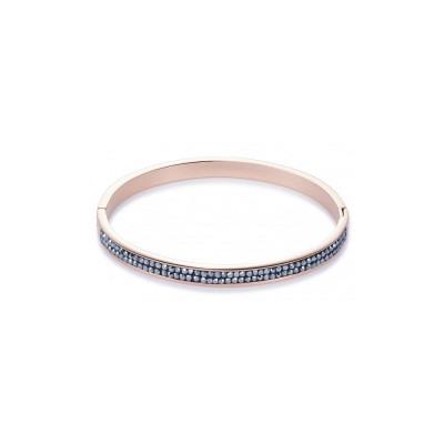Coeur de Lion armband 0214-33-1223