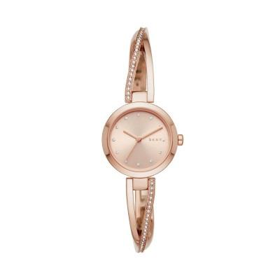 DKNY dames horloge NY2831