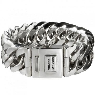 Buddha to Buddha 080 Armband Chain Big