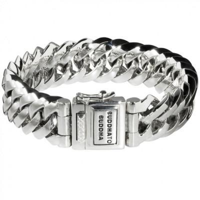 Buddha to Buddha 090 armband Chain Small