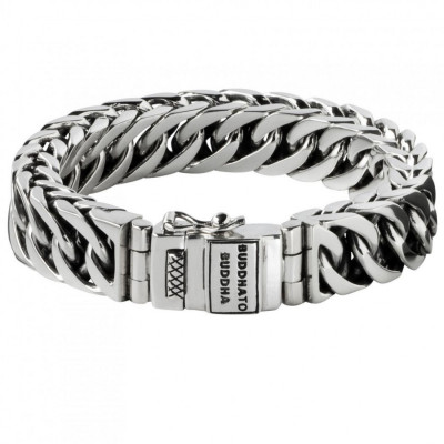 Buddha to Buddha 158 Armband Esther Small
