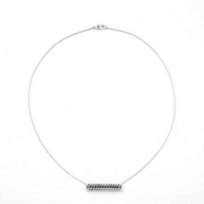 Buddha to Buddha collier 015 Refined Chain