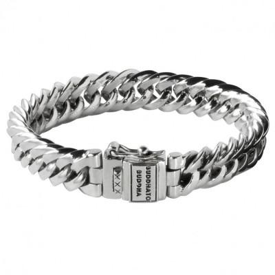 Buddha to Buddha J080 armband Chain XS