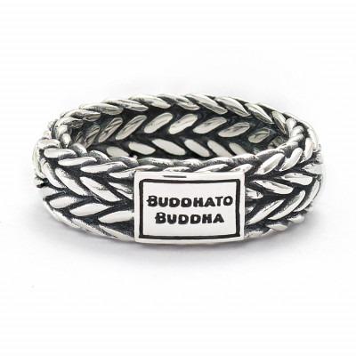 Buddha to Buddha 794 Ring Ellen