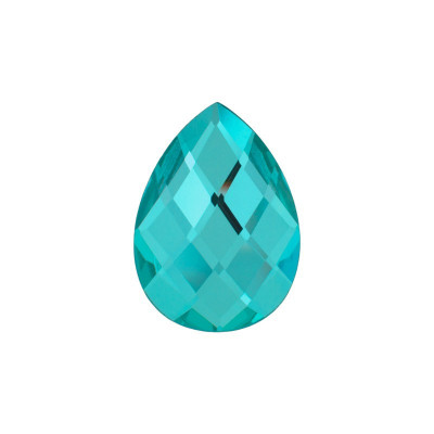 My iMenso Goccia insignia blauw/turquoise 25-0506