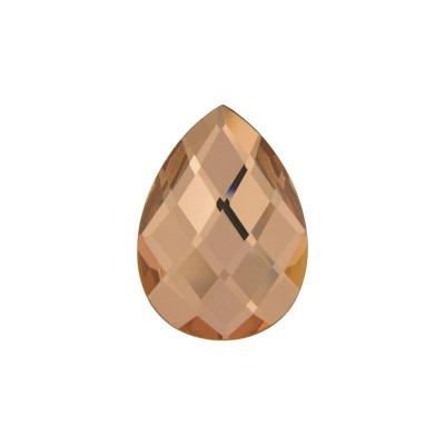 My iMenso Goccia insignia licht champagne 25-0515-8