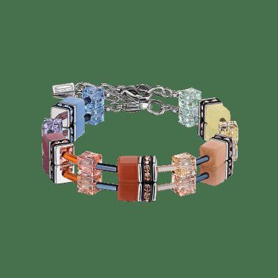 Coeur de Lion armband 2838-30-1542
