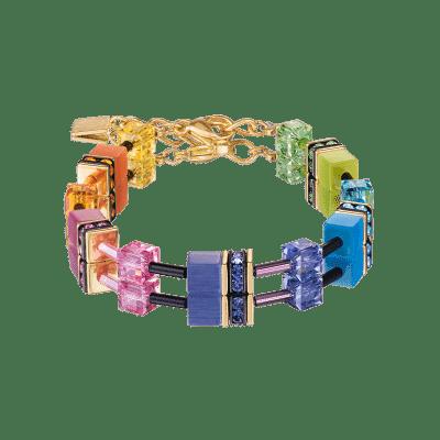 Coeur de Lion armband 2838-30-1573