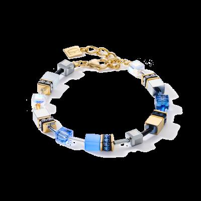 Coeur de Lion armband 2839/30-0716