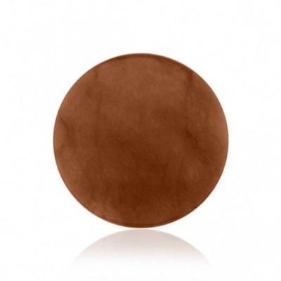 My iMenso insignia iced coffee gemstone 33-1282