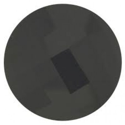 My iMenso onyx faceted natural stone 33-0109