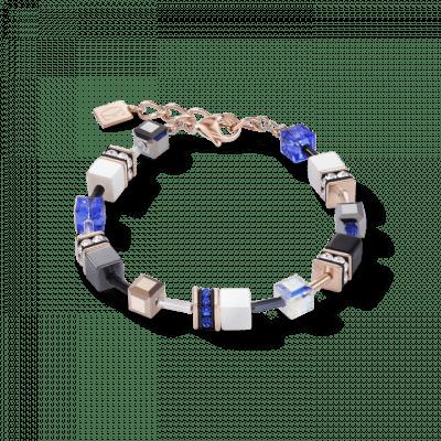 Coeur de Lion armband 4013/30-0700