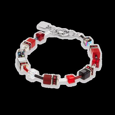 Coeur de Lion armband 4014-30-0312