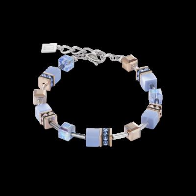 Coeur de Lion armband 4016/30-0720