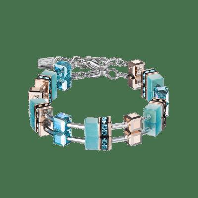 Coeur de Lion armband 4016-30-2000