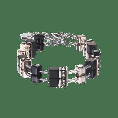 Coeur de Lion armband 4018-30-1300