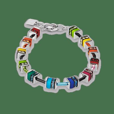 Coeur de Lion armband 4409-30-1500