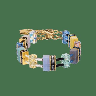 Coeur de Lion armband 4905-30-1566