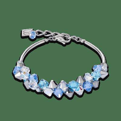 Coeur de Lion armband 4938/30-0720 swarovski