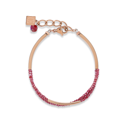 Coeur de Lion armband 4960-30-0300