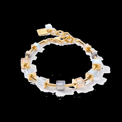 Coeur de Lion armband 4996/30-1600
