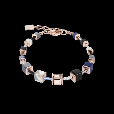 Coeur de Lion armband 5006/30-0700