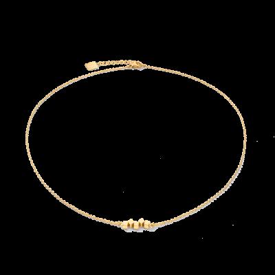 Coeur de Lion ketting 5070/10-1600