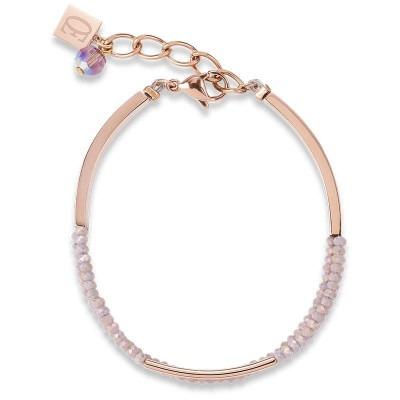 Coeur de Lion armband 4960-30-1022