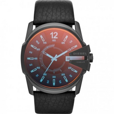 Diesel horloge DZ1657