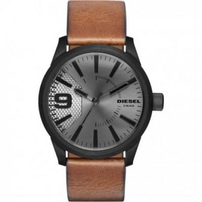 Diesel horloge DZ1764