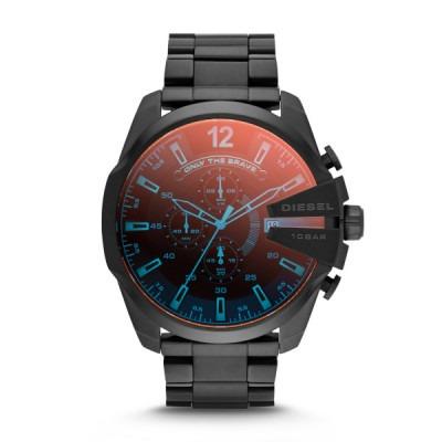 Diesel horloge DZ4318