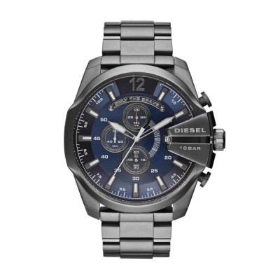 Diesel horloge DZ4329