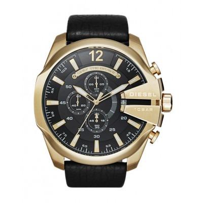 Diesel horloge DZ4344