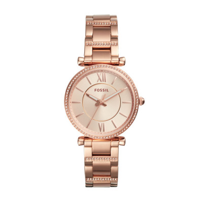 Fossil Carly dameshorloge ES4301