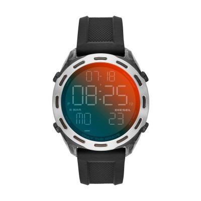 Diesel heren horloge DZ1893