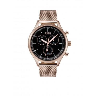 Hugo Boss Companion heren horloge HB1513548