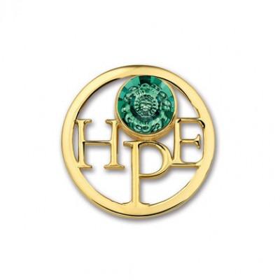 Mi Moneda Hope Mint SW-HOP-48-L