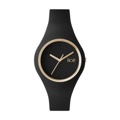 Ice Watch Glam M IW000918