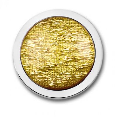 Mi Moneda Intenso Champagne INT-42-M