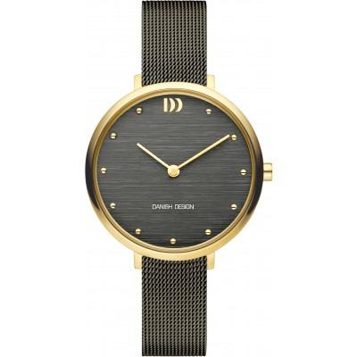 Danish Design AMELIA dameshorloge IV70Q1218