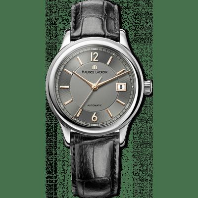 Maurice Lacroix herenhorloge LC6027-SS001-320