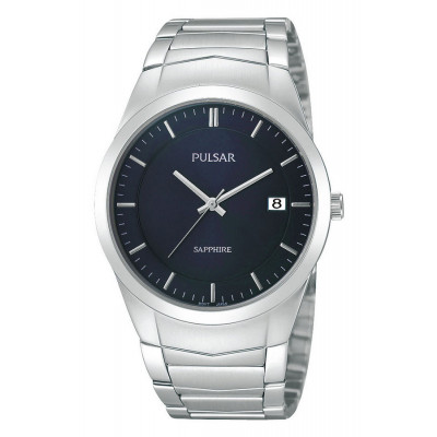 Pulsar herenhorloge PS9131X1