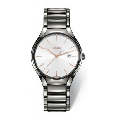 Rado True herenhorloge R27239102