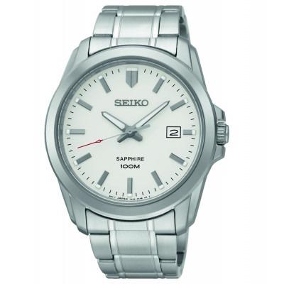 Seiko herenhorloge SGEH45P1